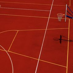 (36) Tumblr #photography #basketball