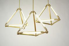 Bec Brittain | Arcademi #lamp