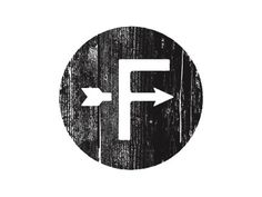 Dribbble - Forecast icon by Simon Walker #logo