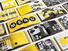 La Vittoria | feel desain #logos #branding #graphic #corporate #identity #logo