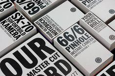 #packaging #type #branding