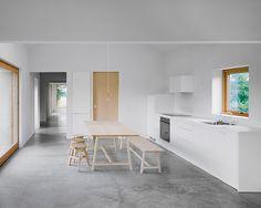 House on Gotland