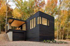 Tinkerbox House