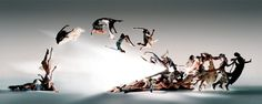 Spear of Light by Nick Knight #nick #photography #knight