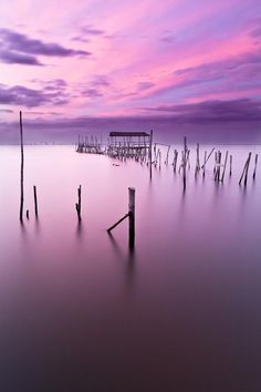 Landscape Photography by Jorge Maia