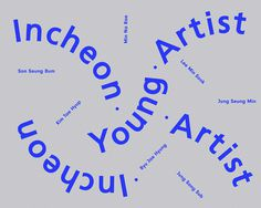 Incheon Young Artist
