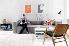 automatism: Danish Beauty #interior #design #decor #deco #decoration