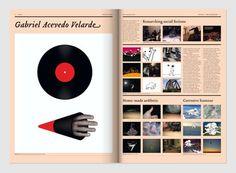 FFFFOUND!   08.png 450×330 pixels #design #graphic