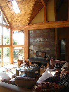CJWHO ™ (Kusala House by Western Design Architects Ltd) #house #design #interiors #kusala #photography #architecture