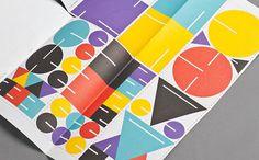 Designinstituttet #heydays