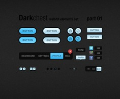 Colorful buttons interface design Free Psd. See more inspiration related to Design, Button, Colorful, List, Ui, Buttons, Gray, Psd, Point, Material, Interface, Set, Push, Horizontal, Select, Push button, Interface design and Fillet on Freepik.