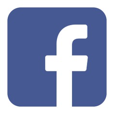 See more icon inspiration related to facebook, logo, brand, social media, social network, logotype and brands and logotypes on Flaticon.