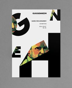 @john_wynne - type-lover: The Hungarian Guggenheim... #ii