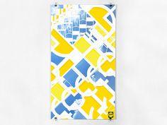 Various Posters — Nu206