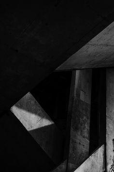 #architecture #nudoc