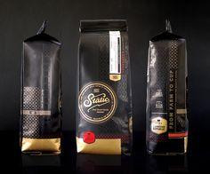 StaticCoffee_1sides.jpg #packaging #coffee #static