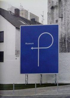 Every reform movement has a lunatic fringe #design #art #sign