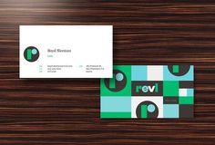 Stout_revl_04 #branding