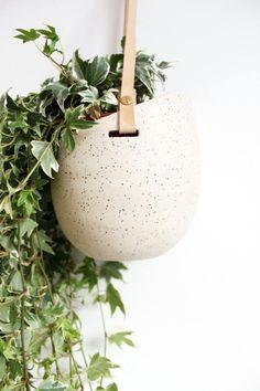 #planter #hanging