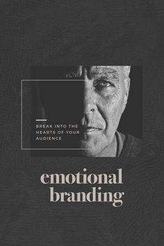 Master Emotional Branding
