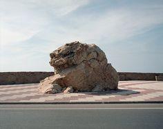 All sizes | - | Flickr - Photo Sharing! #concrete #stone #sky #photo #rock #emil #kozak