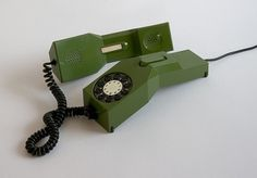Telephone #giorgetto #design #product #guigiaro #1970s #seimans