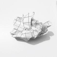 #art #minimal #print #grid