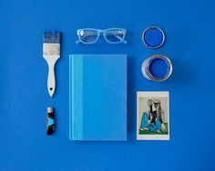 http://hightide.vaesite.net/__data/9d9f2507c89d8b08f001c71f5cc6d31c.jpg #warby parker #blog #art direction #photography