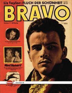Bravo Covers #50-99