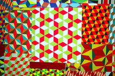 http://elus1v.com/wordpress/wp content/uploads/2010/12/bmcgeepatterns1.jpg #graphic #pattern