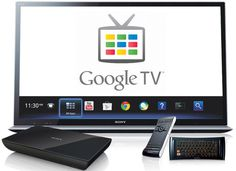 Google TV #tech #amazing #modern #design #futuristic #gadget #craft #illustration #industrial #concept #art #cool