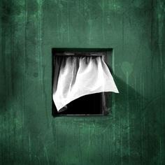 Alper Yesiltas Spent 12 Years Photographing the Same Window