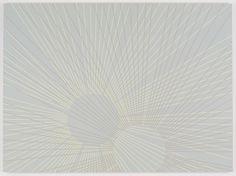 29_2008drmn092708-014-copy.jpg (Imagem JPEG, 1330x997 pixéis) #drmn #ann #minimal #painting #art #pibal
