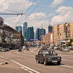 carnet russo-mongole : Doris Reynaud #doris #reynaud