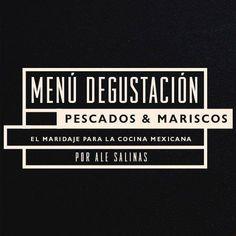Cena Maridage by Chef Ale Salinas :: La Paz, Mexico