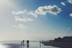 #bali #indonesia #beach #sea #explore #travel #summer #sky #holiday #trip #folk