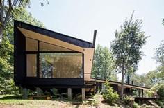Lakeview House by ABestudio – Oficina de Arquitectura 1