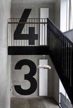 Google Reader (2) #super #floor #info #numbers #graphics