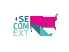 SECOMEXT