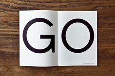 VALENTIN PAUWELS | favorit grotesk #design #graphic #pauwels #valentin #typeface #grotesk #favorit #typography