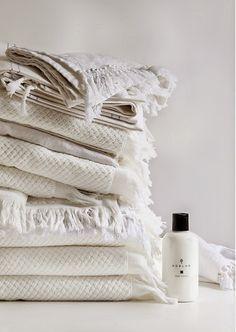 Hitta hem #blanket