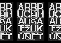 Kasper Florio #typography