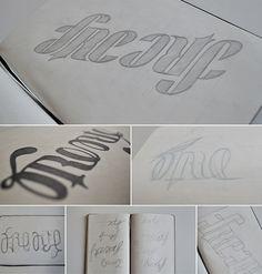 frente #logotype #branding #design #graphic #sketch