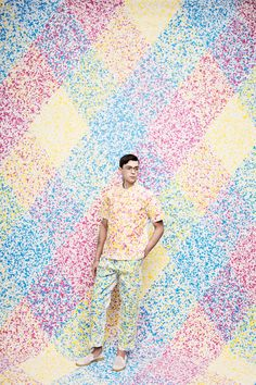 """JUCOÂ 