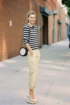Likes | Tumblr #fashion #girl #street