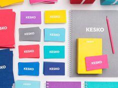 Kesko | BOND