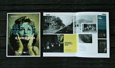 Culturas Populares | Manifiesto Futura #magazine