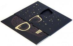 ILoveDust - Black Book | FreshnessMag.com