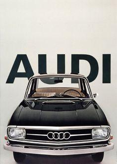 armin hofmann #audi #ads #armin