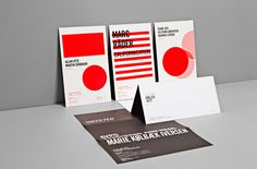 http://content.designbolaget.dk/c7eb57b5 971a 4e0f aa5a f0095caf534b/1/MW_1.jpg #print #design #graphic #circle #layout